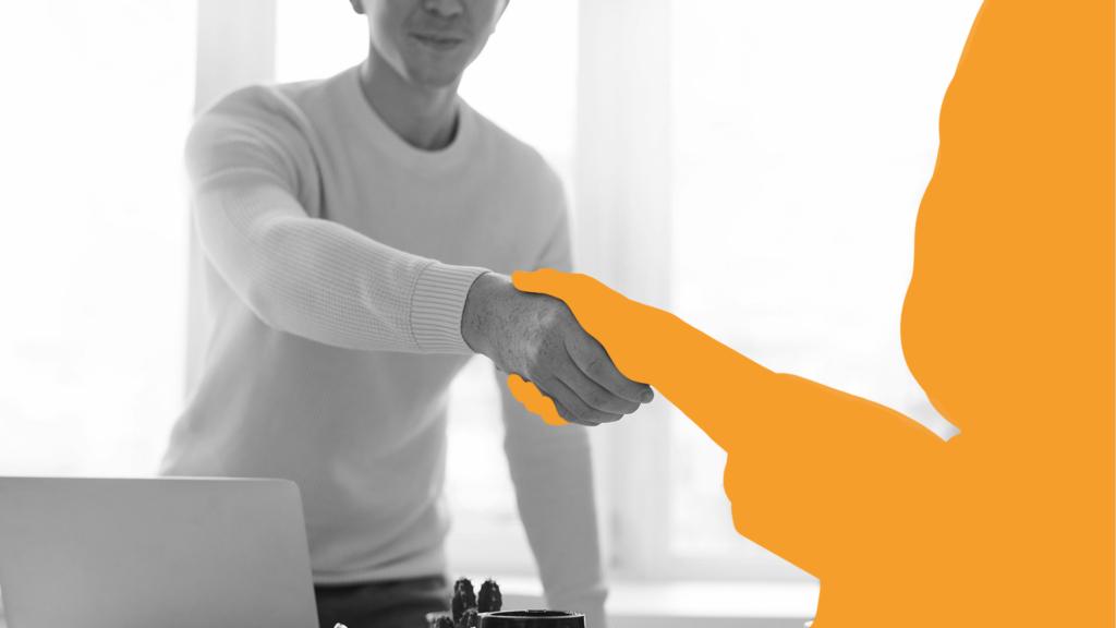 Як підтримати людину із психічним розладом на роботі: поради для керівників та колег